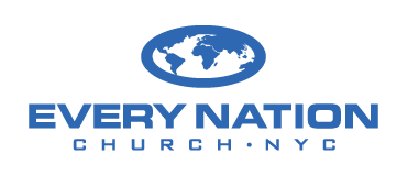Every Nation NYC Annual Report