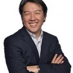 Bruce Ho