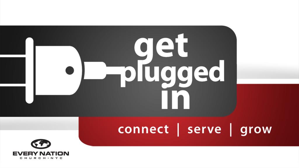 PluggedIn_1280x720-noURL
