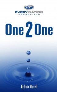 One2One_Cover-revised