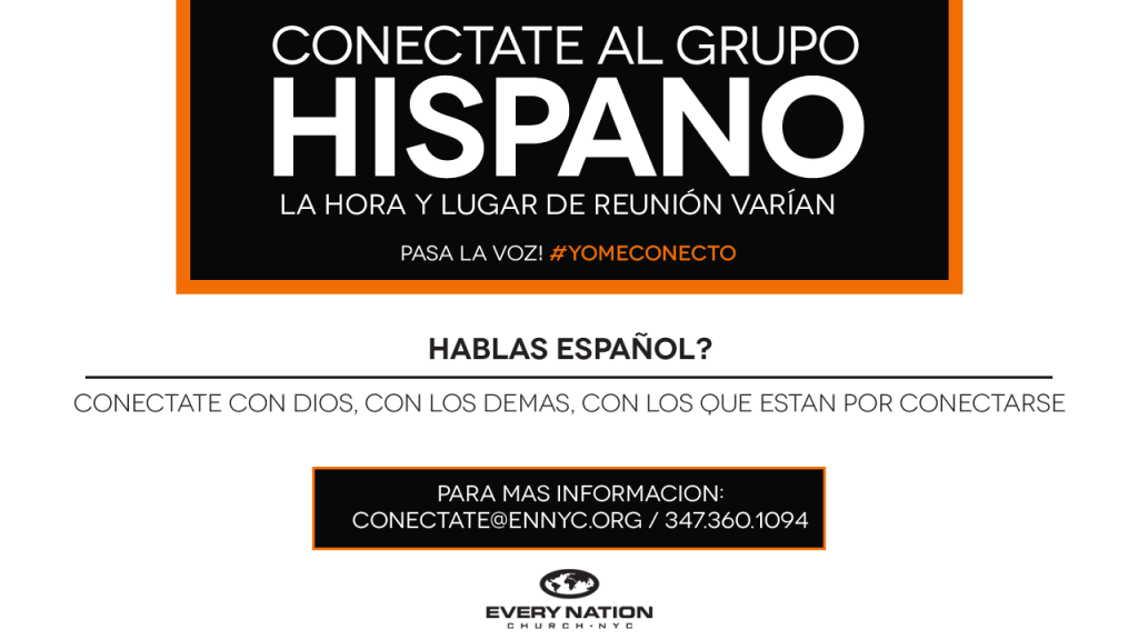 HISPANIC GROUP_1280x720