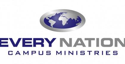 EN Campus Ministries Logo
