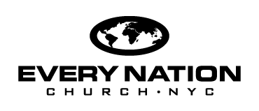 The Devotional Podcast with Every Nation NYC
