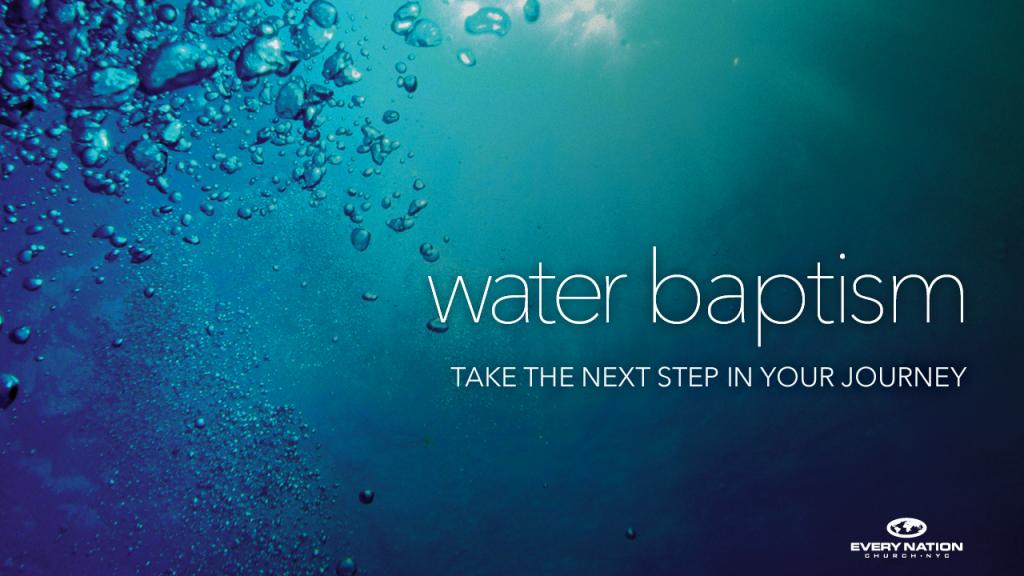 WaterBaptism-simple