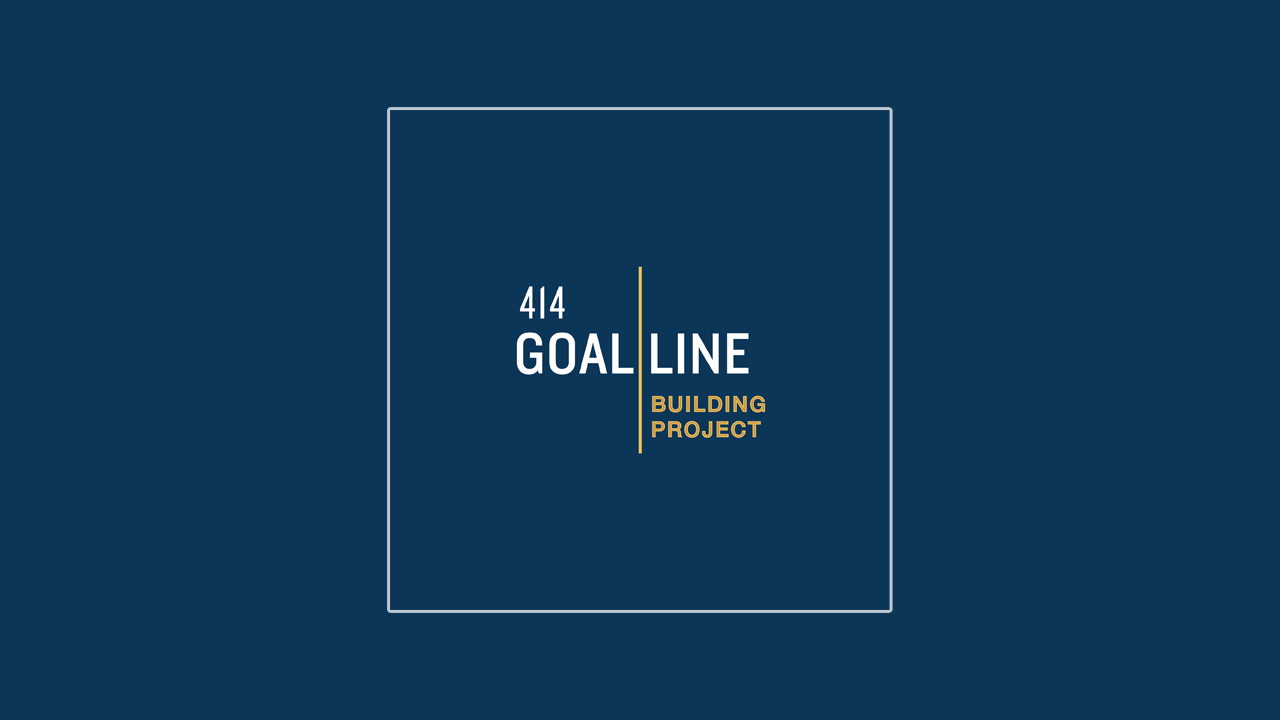 Goal Line Project Artwork