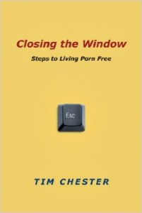 Closing the Window book cover