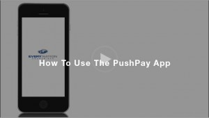 PushPay Introductory Video for ENNYC