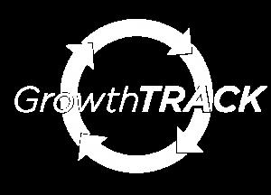 Growth Track logo
