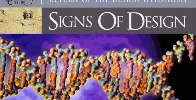 Dr. Brian Miller on The Design Hypothesis